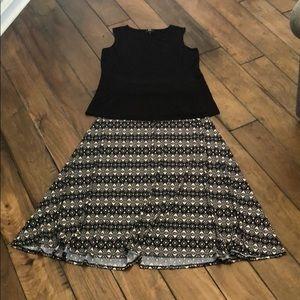 LuLaRoe Outfit Bundle